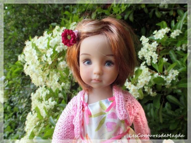 bouquet-Maru-LittleDarling-Boneka13