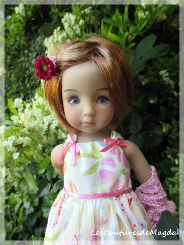 bouquet-Maru-LittleDarling-Boneka14