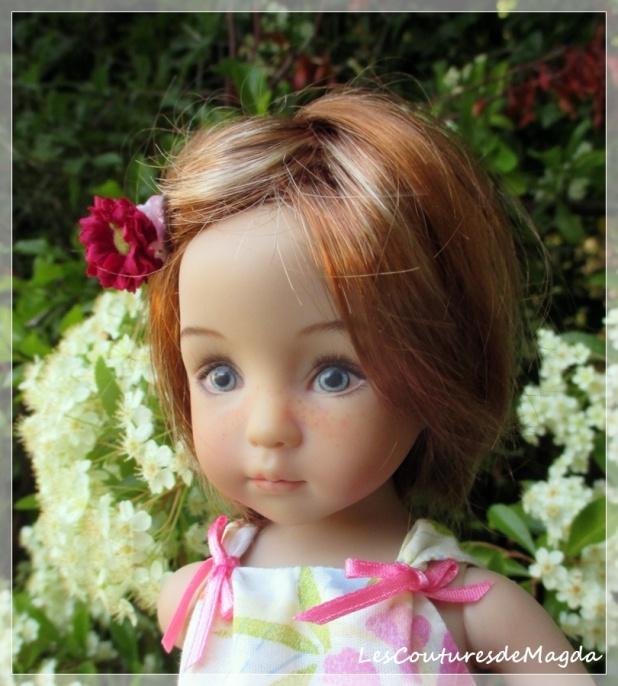 bouquet-Maru-LittleDarling-Boneka15