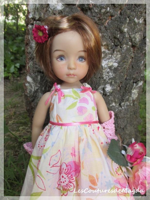 bouquet-Maru-LittleDarling-Boneka16