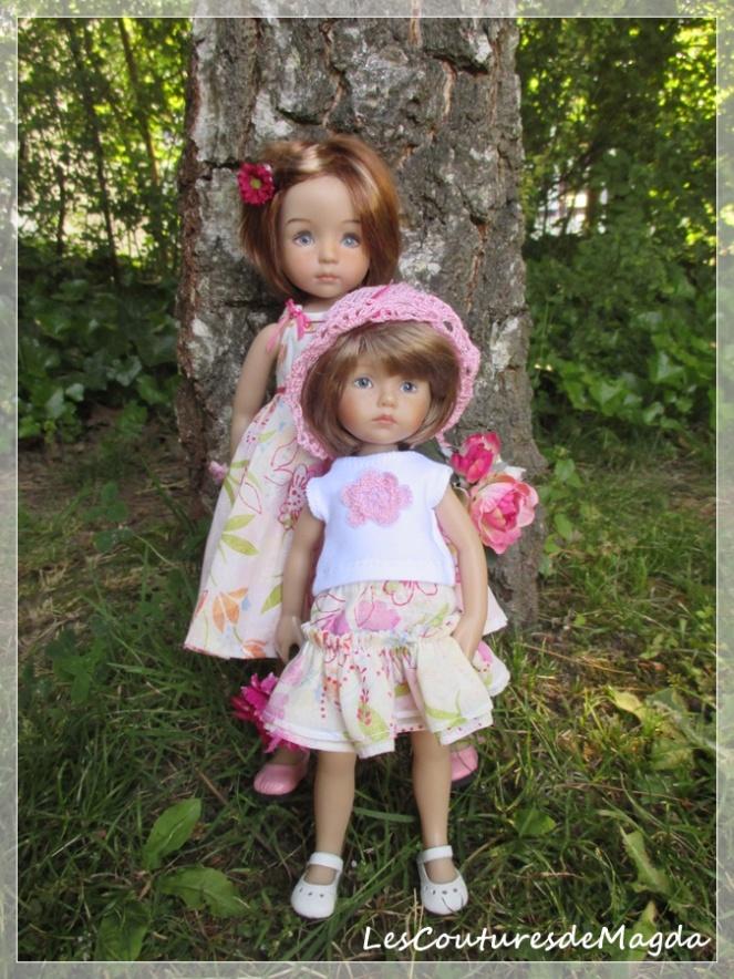 bouquet-Maru-LittleDarling-Boneka17