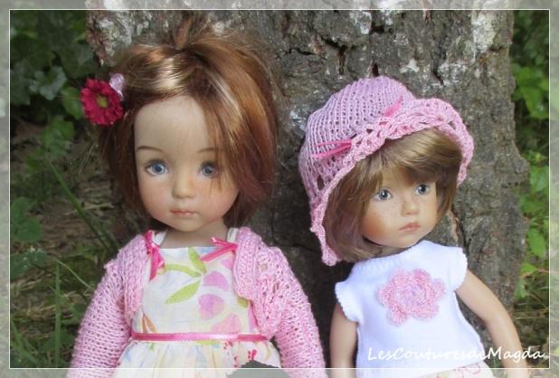 bouquet-Maru-LittleDarling-Boneka18