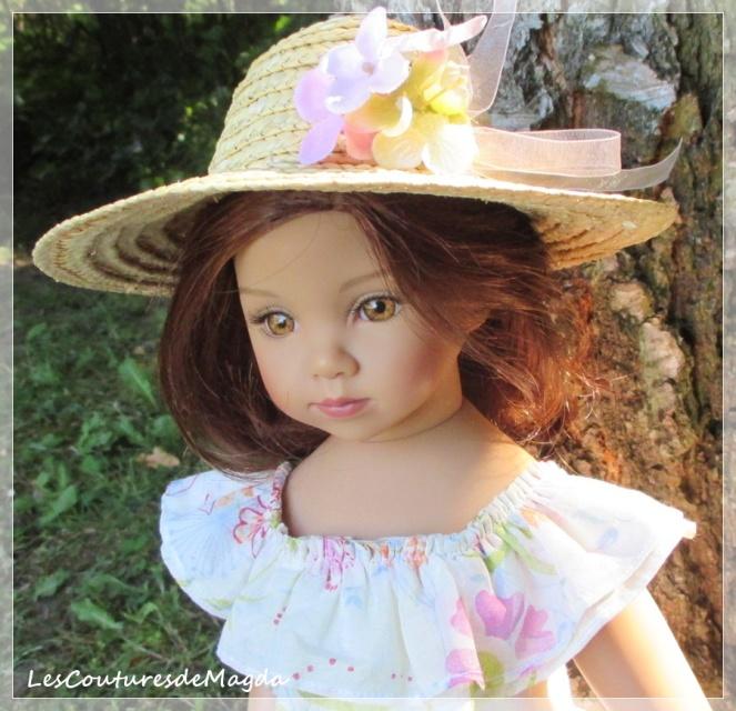 bouquet-Maru-LittleDarling-Boneka19