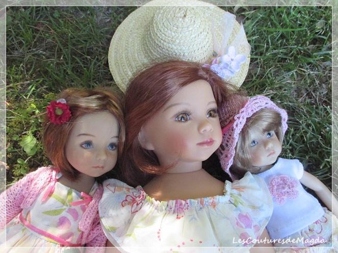 bouquet-Maru-LittleDarling-Boneka20
