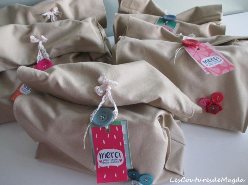 cadeauxdevacances11