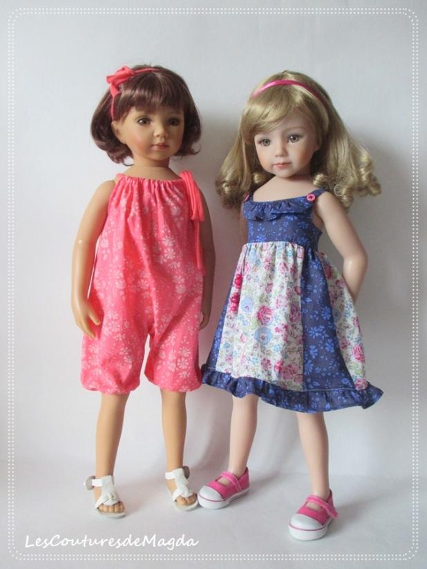 Jamie&Tanya-liberty01