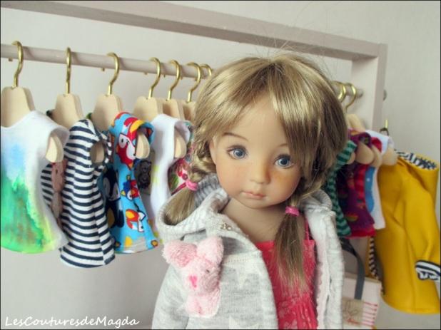 Little-Darling-tenuedeplage2-02