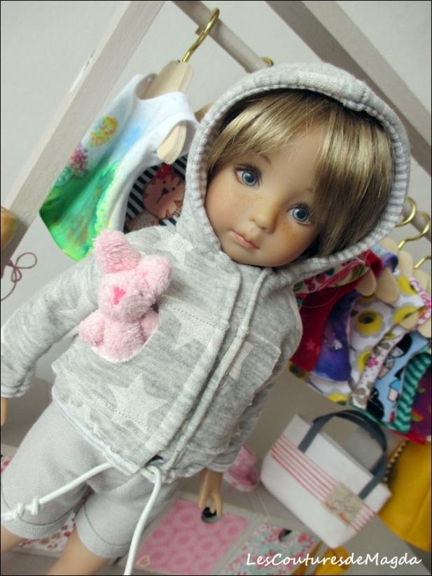 Little-Darling-tenuedeplage2-05