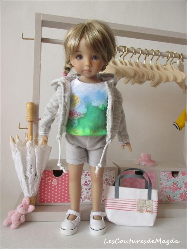 Little-Darling-tenuedeplage2-20