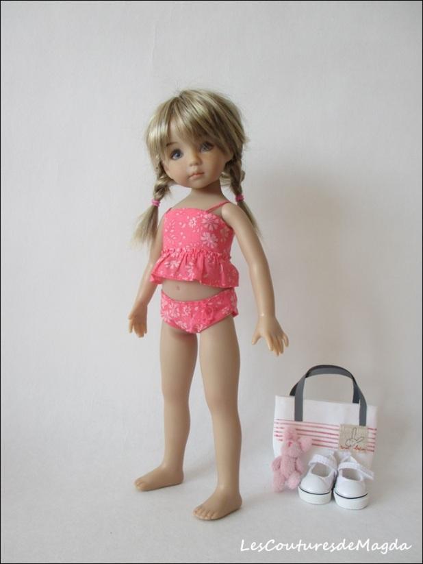 Little-Darling-tenuedeplage2-24