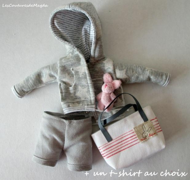 Little-Darling-tenuedeplage2-26