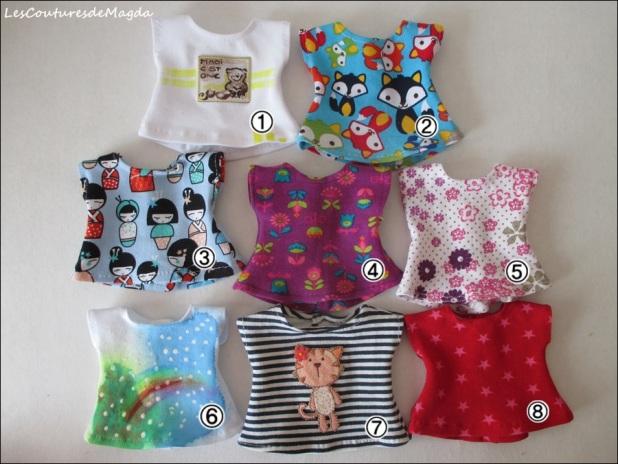t-shirts-poupees01