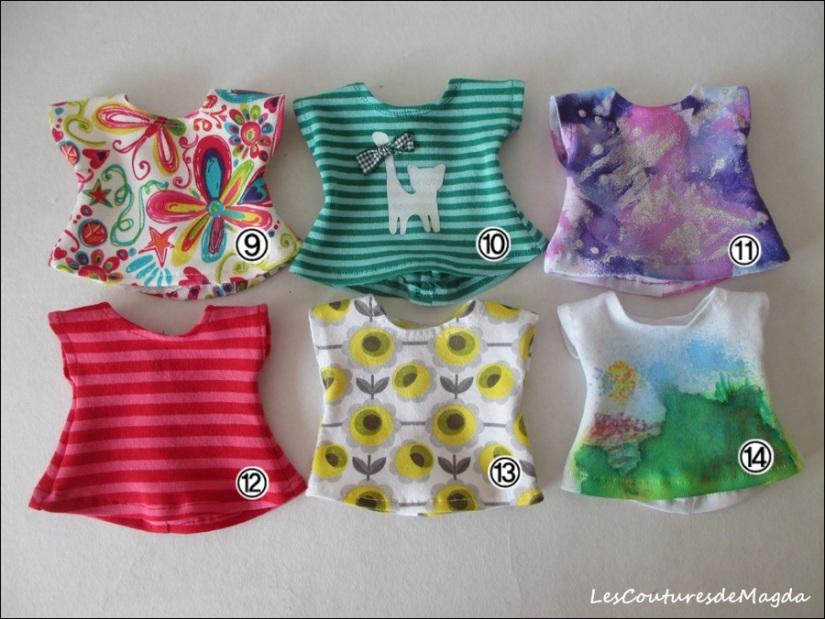 t-shirts-poupees02