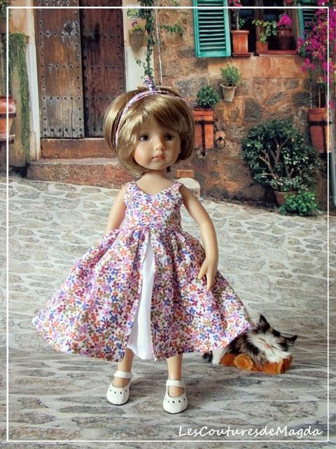 Boneka03