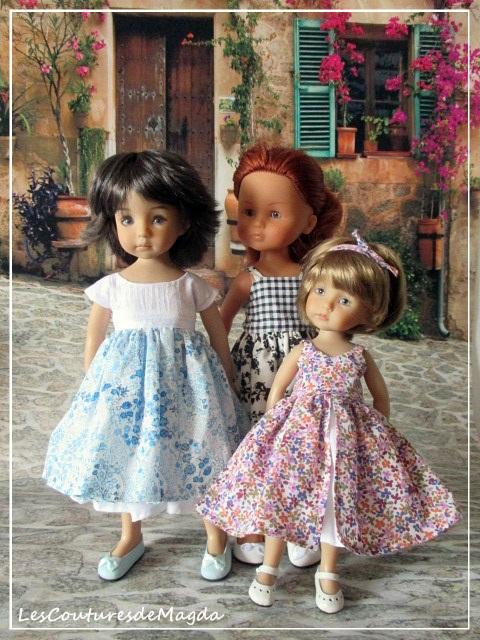 Cherie-Boneka-LittleDarling