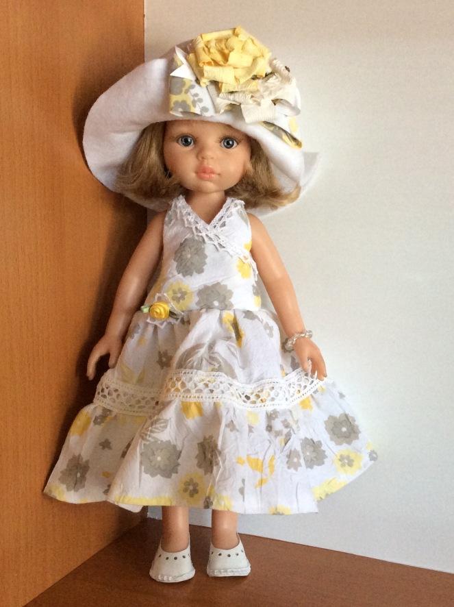 Colette (2)