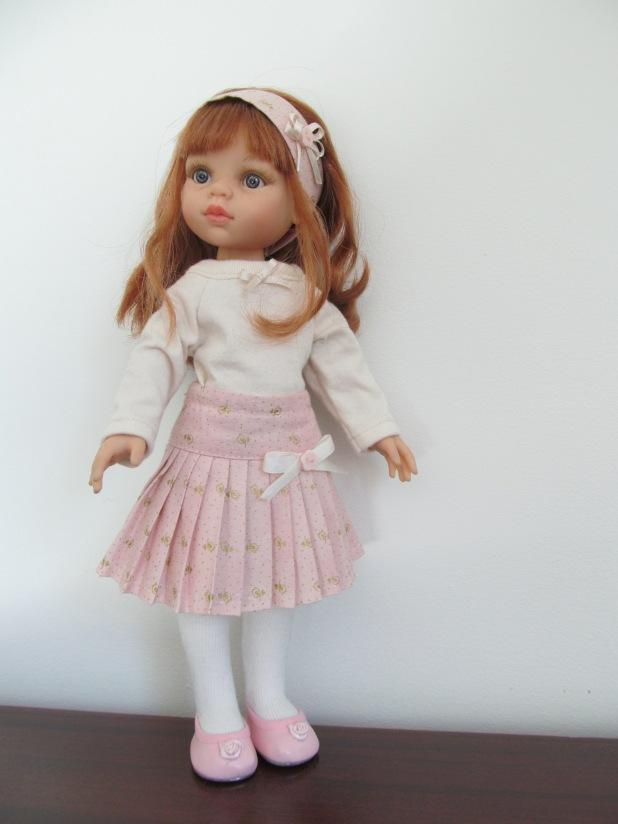 Colette (4)