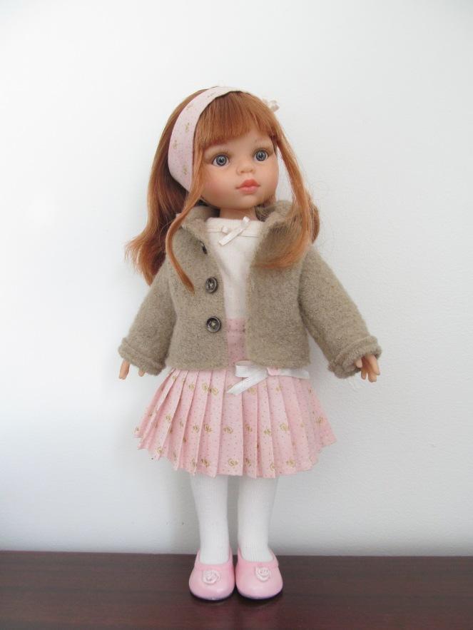 Colette (5)