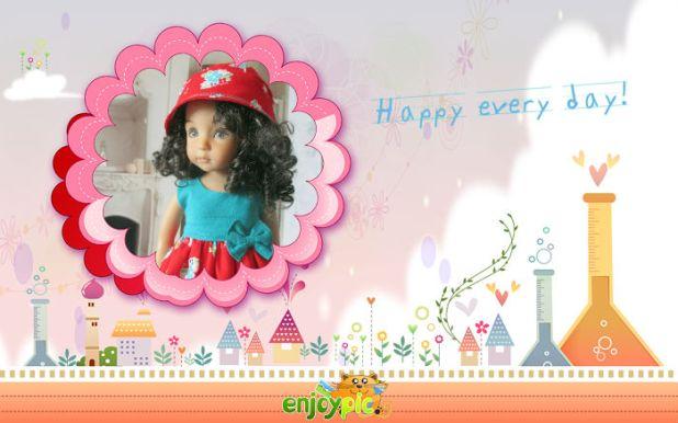 enjoypic