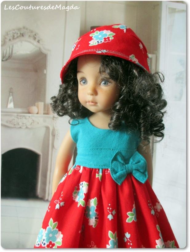 LittleDatling-brunette-A03