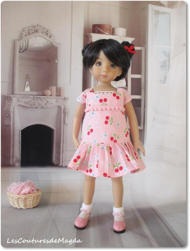 LittleDatling-brunette-B01