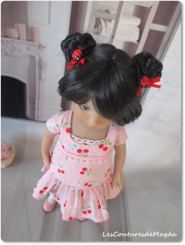 LittleDatling-brunette-B03