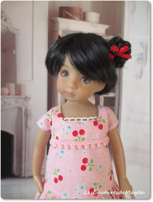 LittleDatling-brunette-B04