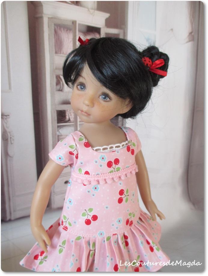 LittleDatling-brunette-B06