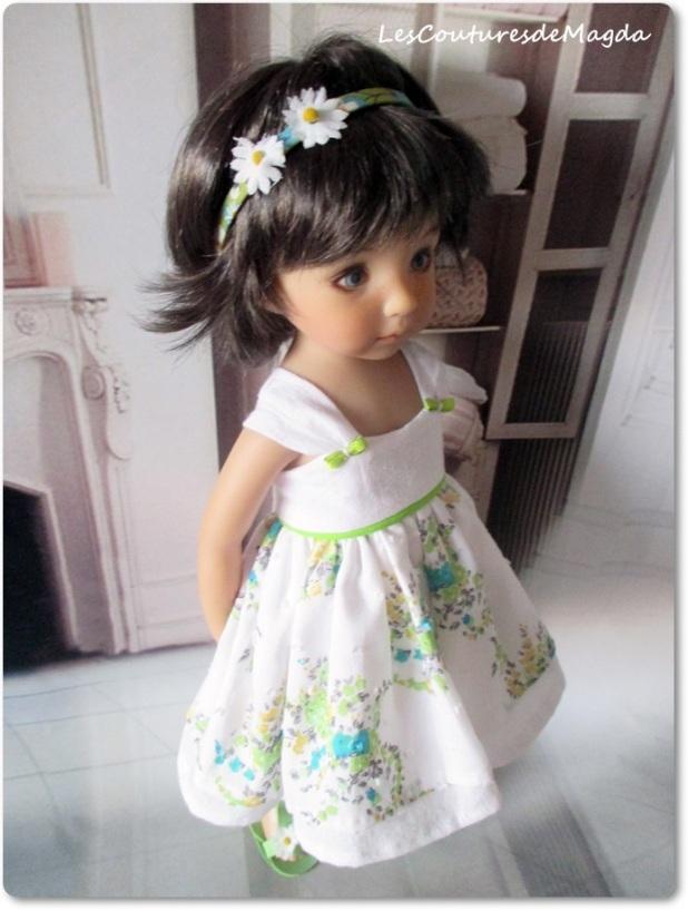 LittleDatling-brunette-C02