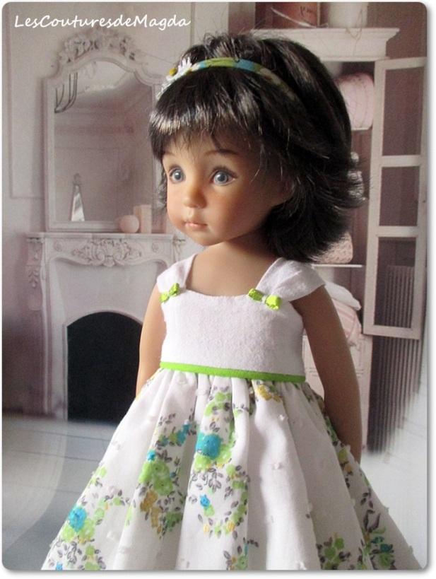 LittleDatling-brunette-C05