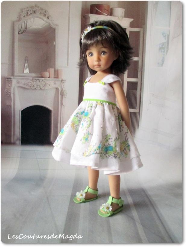 LittleDatling-brunette-C07