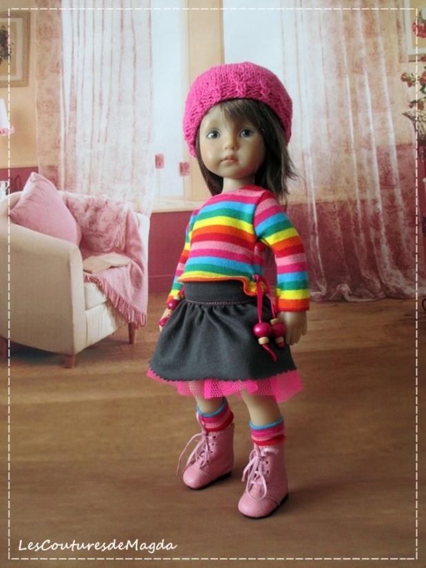 Boneka-Aurelia01