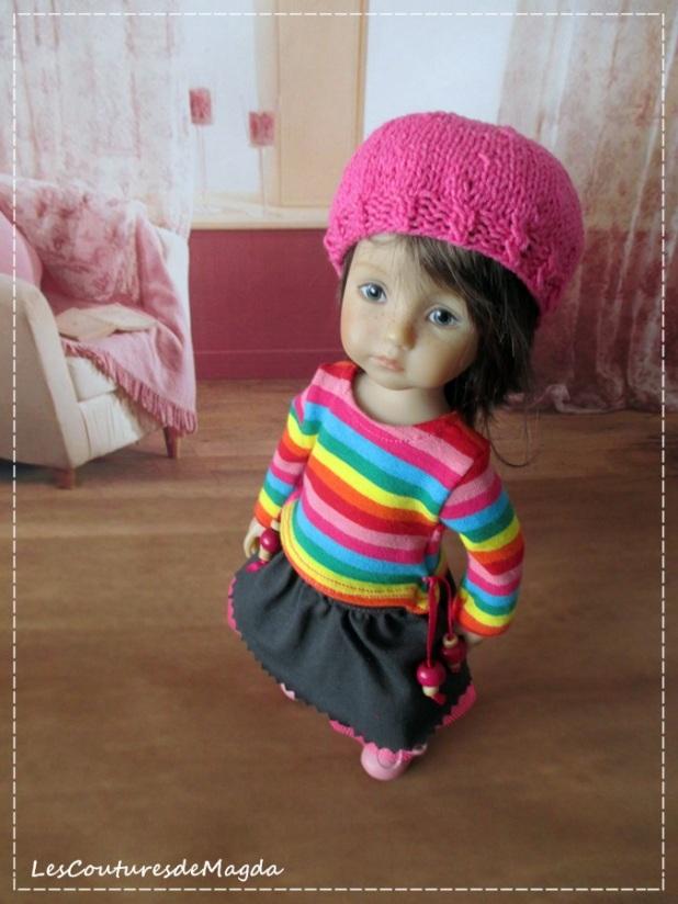 Boneka-Aurelia02
