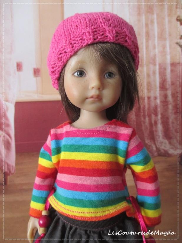 Boneka-Aurelia03