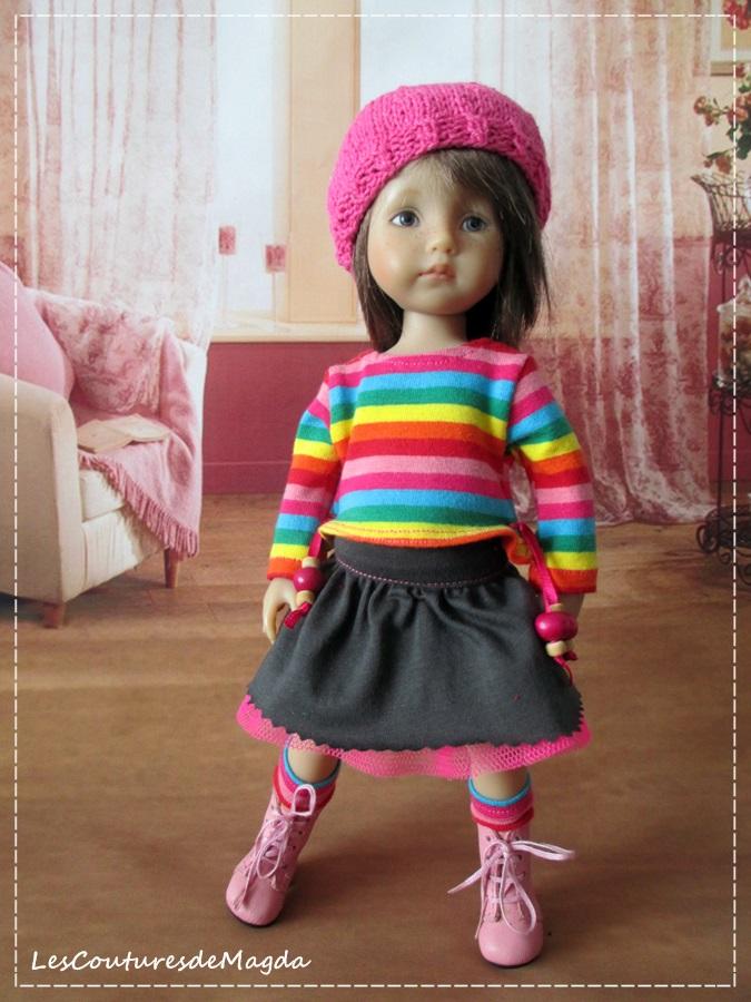 Boneka-Aurelia04