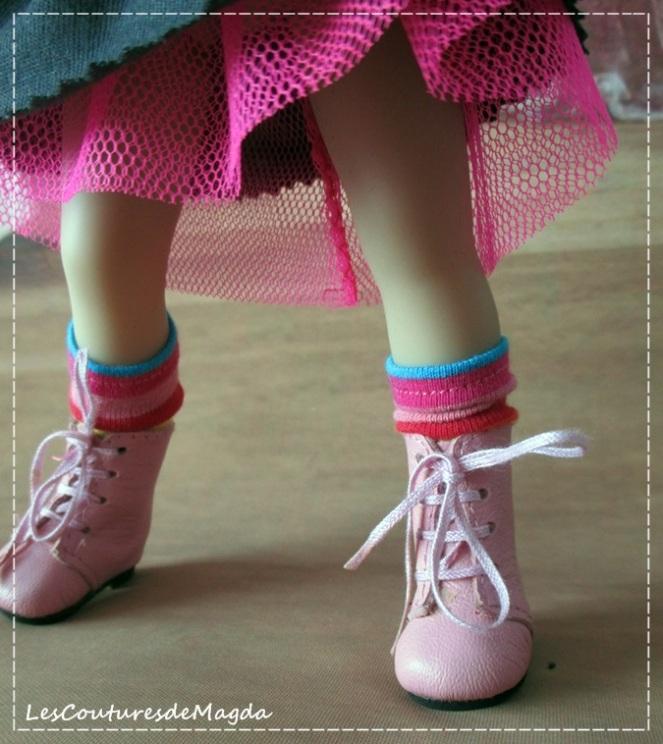 Boneka-Aurelia05