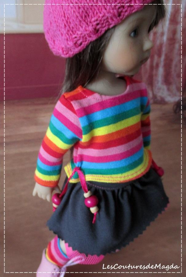 Boneka-Aurelia06
