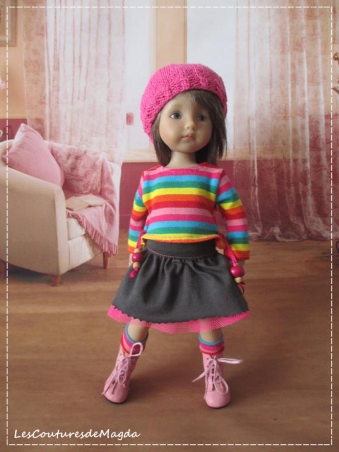 Boneka-Aurelia07