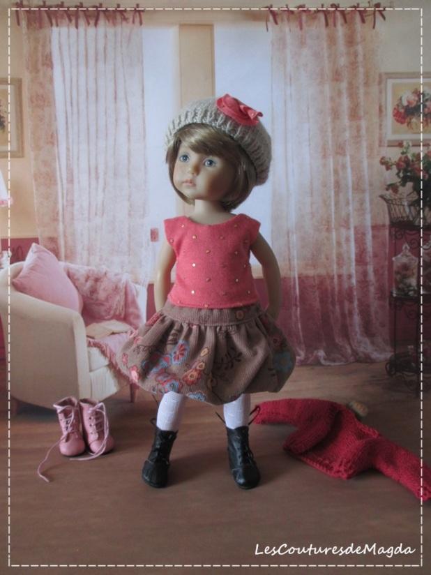 Boneka-Hazel01