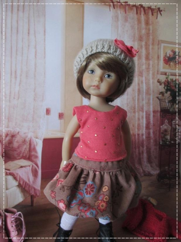 Boneka-Hazel02