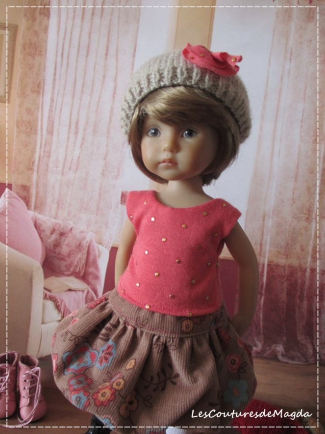 Boneka-Hazel03