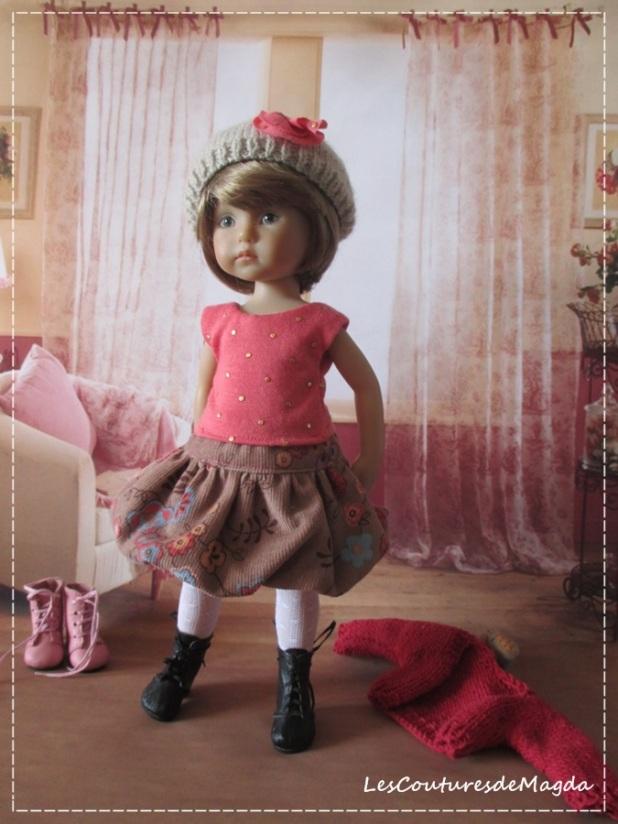 Boneka-Hazel04