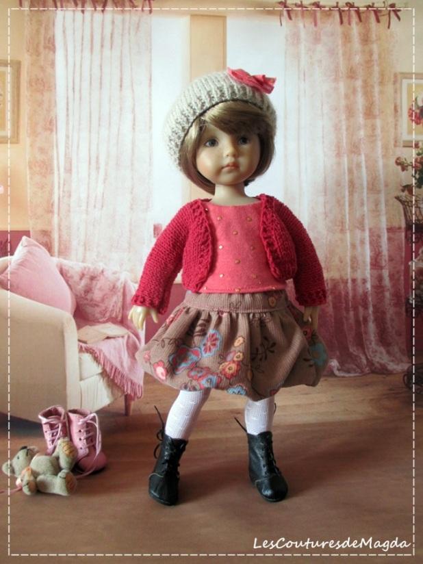 Boneka-Hazel05