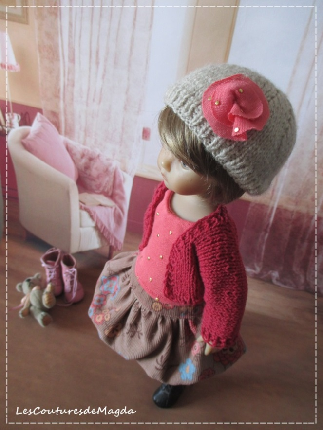 Boneka-Hazel06