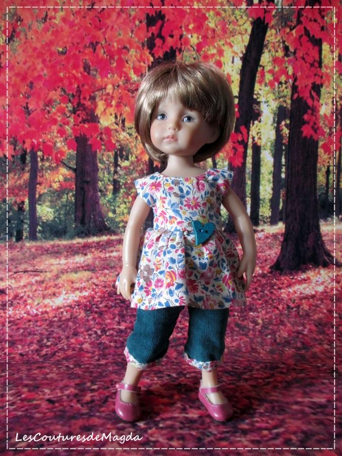 Boneka-Meï01