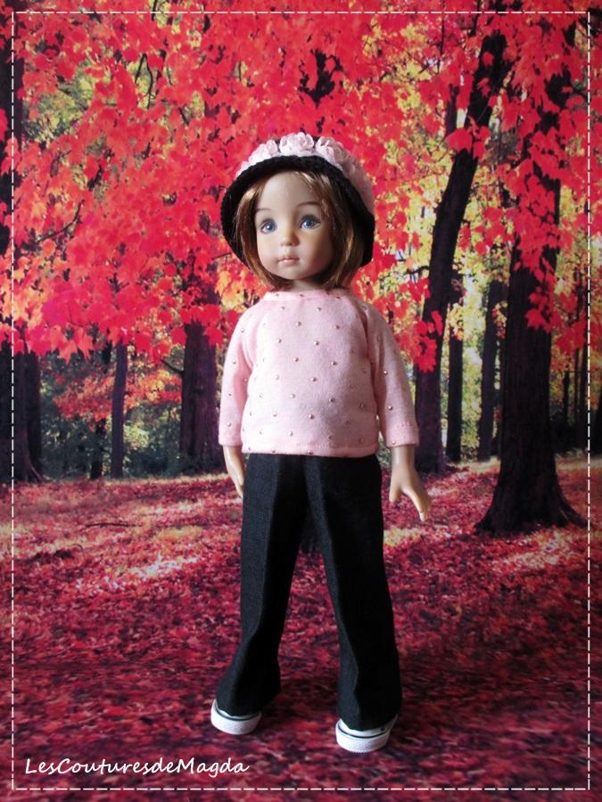 LittleDarling-Petra01