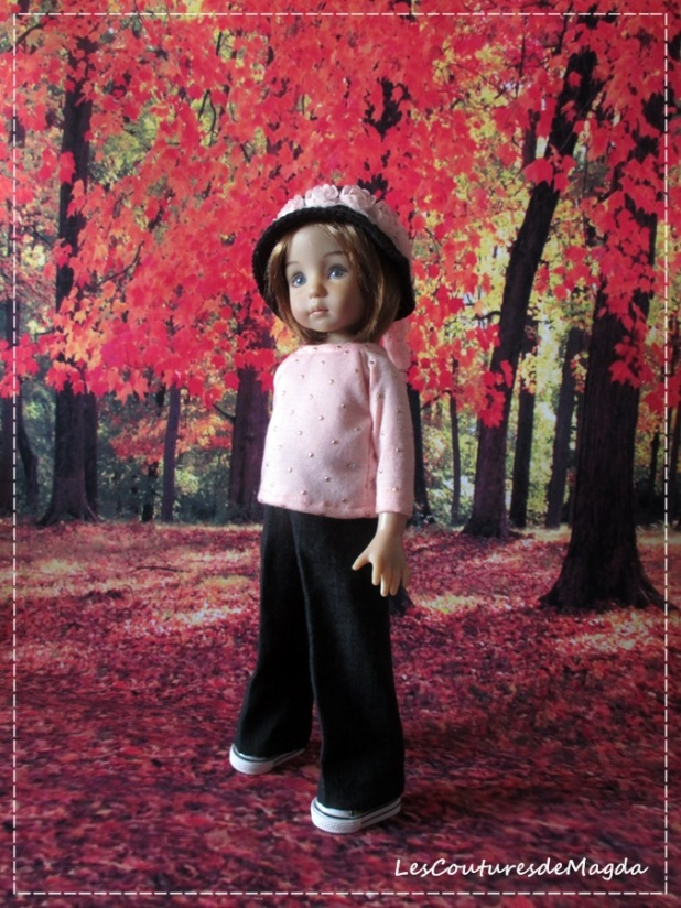 LittleDarling-Petra03