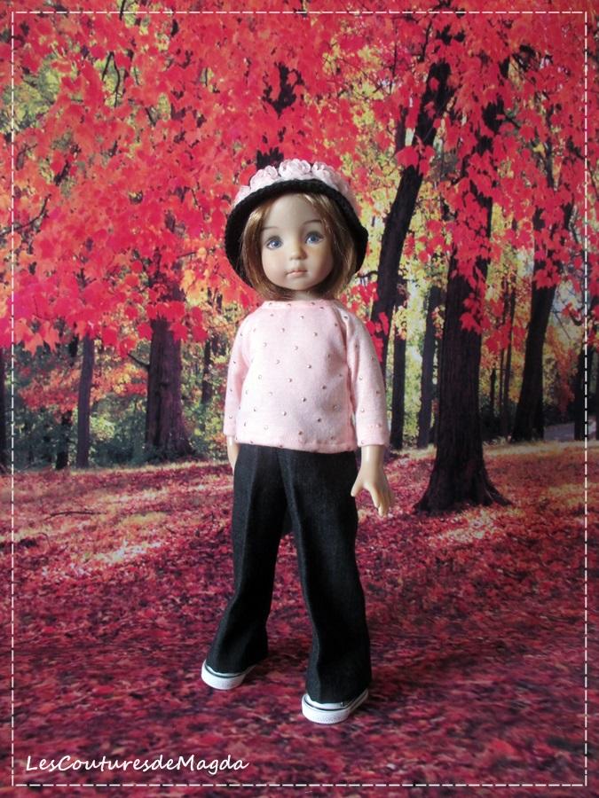 LittleDarling-Petra06