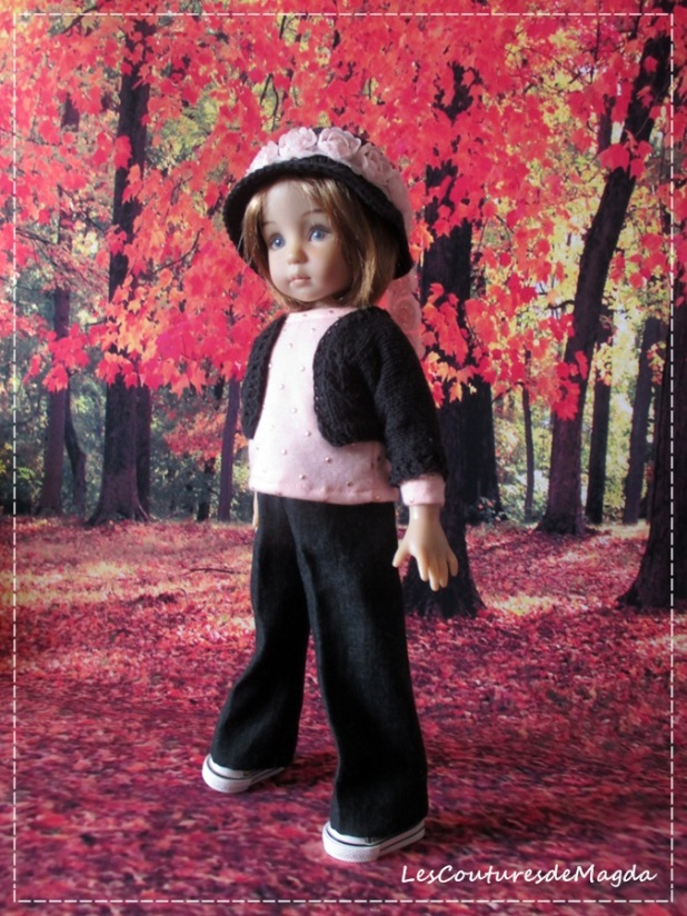 LittleDarling-Petra09
