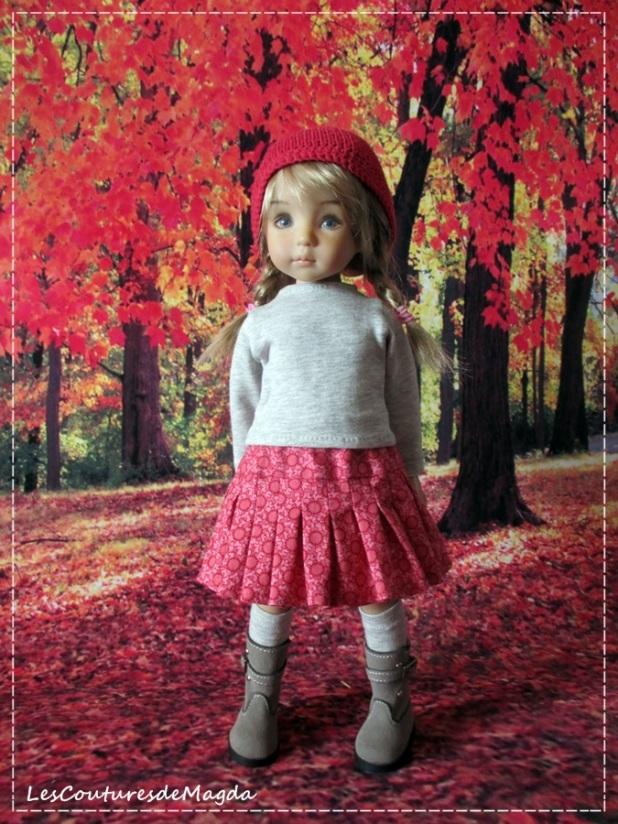 LittleDarling-Thalie01
